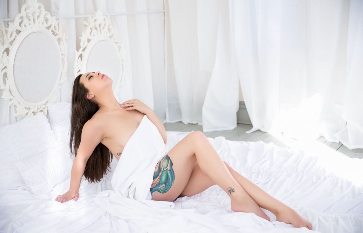 Denver_Boudoir_Photograher15