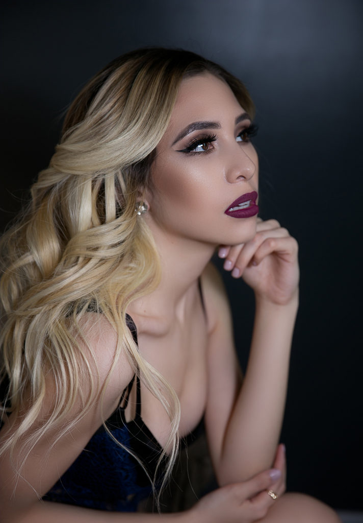 Boudoir Photography in Denver, Denver boudoir, best boudoir, boudoir session, sexy photoshoot, album, photosessions for ladies