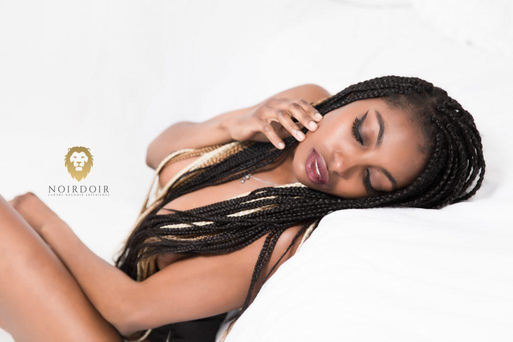Best boudoir photos, denver female boudoir photographer, boudoir photo shoot, colorado boudoir, photos for women, glamour photography, best colorado boudoir, awesome boudoir photographer, best in colorado boudoir