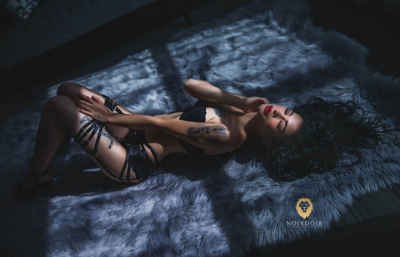 Denver-Boudoir-Photographer